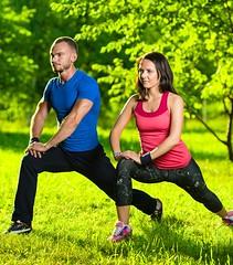 static-stretching (munib444) Tags: healthfitness painrelief bloodpressure remedies strength vitality weightloss bellyfat unlockhipflexors