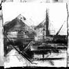 'untitled' 30x30cm acrylic & aerosol 425gsm #deconstruction #stendec #gammaproforma  #wizardkings #graffuturism #abstractart #geometry #freehand #linework #architecture #brutalism #dystopia #watercolor olourpaper #blackbook #city #hackneywick #eastlondona (s-t-e-n-d-e-c) Tags: stendec wwwstendeccom art illustration untitled 30x30cm acrylic aerosol 425gsm deconstruction gammaproforma wizardkings graffuturism abstractart geometry freehand linework architecture brutalism dystopia watercolor olourpaper blackbook city hackneywick eastlondonart