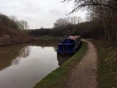 Alvechurch (Kris Davies (megara_rp)) Tags: alvechurch worcestershire worcester birmingham canal waterway