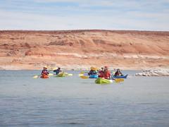 hidden-canyon-kayak-lake-powell-page-arizona-southwest-0252