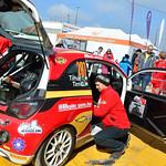 "Eger Rallye 2018 <a style=""margin-left:10px; font-size:0.8em;"" href=""http://www.flickr.com/photos/90716636@N05/41004230032/"" target=""_blank"">@flickr</a>"