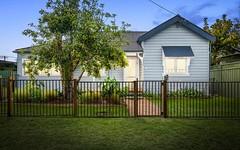 4 Daniel Street, Cessnock NSW