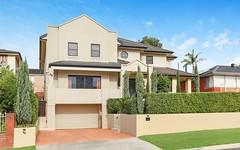 46 Azalea Street, Greystanes NSW