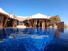 The Ritz Carlton, Ras Al Khaimah, Al wadai desert 1 (Travel Dave UK) Tags: theritzcarlton rasalkhaimah alwadaidesert