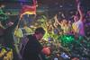 DV5-Machine-0318-LevietPhotography - IMG_0844 (LeViet.Photos) Tags: durevie lamachine anniversary 5 years party light love djs girls dance club nightclub disco discoball colors leviet photography photos