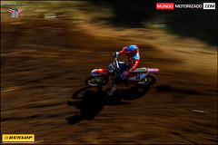 Motocross_1F_MM_AOR0050