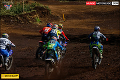 Motocross_1F_MM_AOR0011