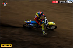 Motocross_1F_MM_AOR0313