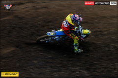 Motocross_1F_MM_AOR0312