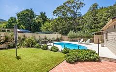 14 Corrie Road, Woonona NSW