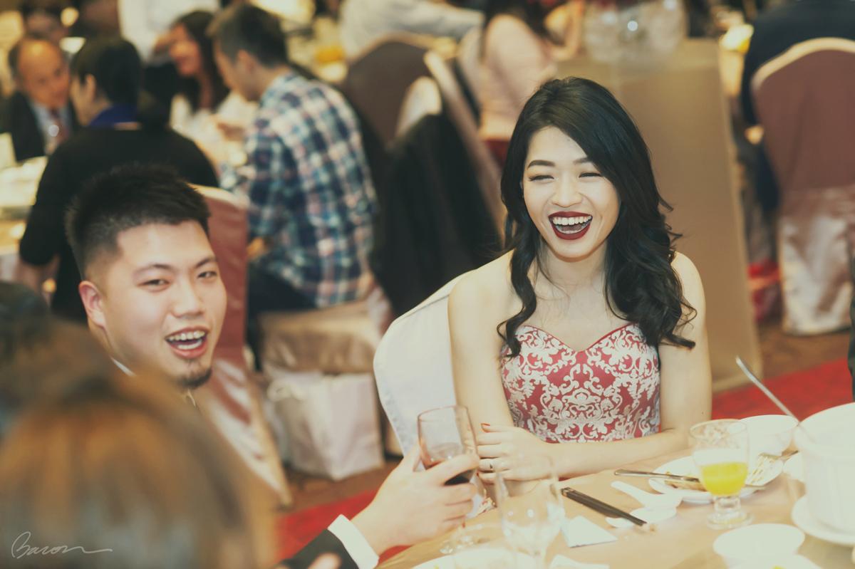 Color_264,BACON, 攝影服務說明, 婚禮紀錄, 婚攝, 婚禮攝影, 婚攝培根, 心之芳庭