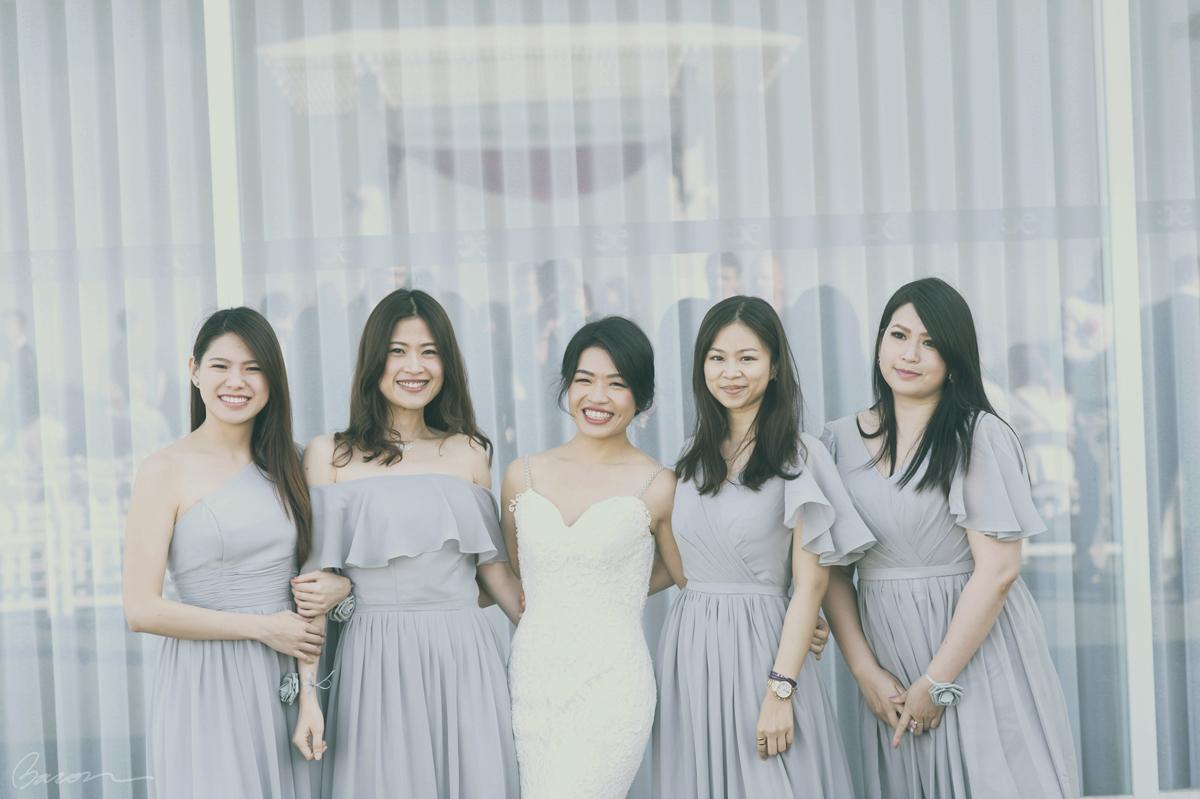 Color_046,BACON, 攝影服務說明, 婚禮紀錄, 婚攝, 婚禮攝影, 婚攝培根, 心之芳庭