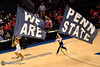 Utah vs Penn State (doublegsportsimages) Tags: utah penn state ncaa basketball college nit msg madison square garden nyc catalina