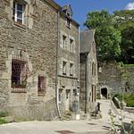 Josselin (Morbihan) thumbnail