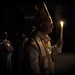 Easter Vigil in Westminster Cathedral