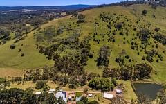 57 Cut Hill Road, Kangarilla SA