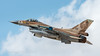 Lockheed Martin F-16C Barak (Angle-of-Attack) Tags: 2017 blueflag2017 iaf israel israeliairforce ovda aircraft airplane aviation military
