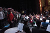 DSC_0170 (fotografia.ofca) Tags: cameratamusicalis mozart requiem orquesta concierto coro teatro nuevoapolo guillermorelaño nikon d90 especial ¿porquéesespecial edgarmartín