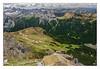 Dolomitenblick II (bavare51) Tags: altoadige südtirol dolomiten berge wolken