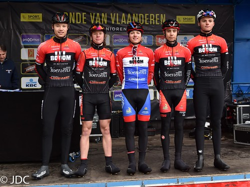 rvv junioren (45)