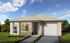 Lo 1318 Audley Street, Gregory Hills NSW
