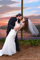 Tyler and Alexandra (Saildog Photography) Tags: wedding tyler alexandra alex longwood fl fla florida groom bride 2018 love