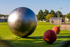 _DSC0851 (durr-architect) Tags: art almere h2o stok untitled agricola heritage marker timeline ven sculpture steel