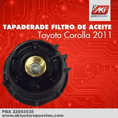 "FiltroToyotaCorolla • <a style=""font-size:0.8em;"" href=""http://www.flickr.com/photos/141023675@N04/41215742001/"" target=""_blank"">View on Flickr</a>"