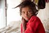 Brickfields in Kolkata, India. (Miro May) Tags: arbeit arbeiter asien ausbeutung ausnutzung fabrik indien kalkutta kamin kind kinderarbeit manufaktur menschen saisonarbeiter santoshpur schwerstarbeit westbengalen ziegel ziegelei in girl portrait india kolkata travel face closeup beauty people