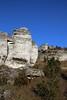 IMG_1758 (Joan van der Wereld) Tags: polishjurassicupland nature naturephotography landscape rock limestone hilly boulder poland south