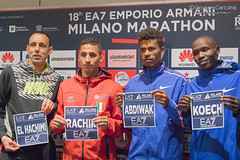 Milano_marathon_press_conference-1-28
