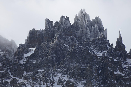 chile-patagonia-aysen-cerro-castillo-mountain-study-17