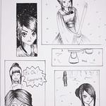 """dessin de manga <a style=""""margin-left:10px; font-size:0.8em;"""" href=""""http://www.flickr.com/photos/122771498@N03/41254706072/"""" target=""""_blank"""">@flickr</a>"""