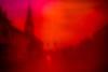 20180330-065 (sulamith.sallmann) Tags: analogeffekt analogfilter blur building church deutschland effect effects effekt filter folie folientechnik gebäude germany kirche ort ortschaft red rot saarland unscharf sulamithsallmann