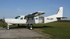 PH-JBR-1 C208 SOEST 201804