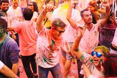 IMG_4773 (Indian Business Chamber in Hanoi (Incham Hanoi)) Tags: holi 2018 festivalofcolors incham