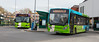 Ipswich buses (ForzaMad17 (Curtis Beadle)) Tags: bus buses transport camera 5dsr 35mm 35mmf14 sigma canon