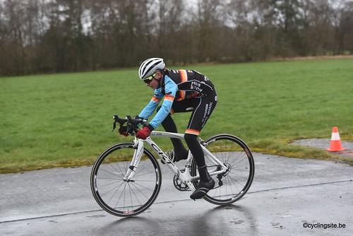 PK TT Antwerpen 2018 (95)