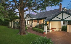 1 Upper Cliff Road, Northwood NSW