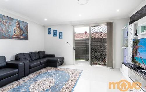 3/217 Targo Rd, Girraween NSW 2145