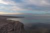 Salton Sea (luke.me.up) Tags: d850 nikon saltonsea