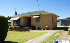 96 Pritchett Street, Yass NSW