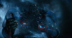 Transformers.The.Last.Knight.2017.1080p.BluRay.x264.DTS-HDC.mkv_20170921_124906.197 (capcomkai) Tags: transformersthelastknight tlk optimusprime op knightop transformers