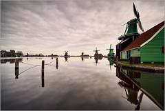 Mulini (LesPauly) Tags: amsterdam paesibassi olanda travels viaggi