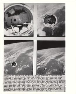 Thor187_v_bw_o_n (original press photo sequence)