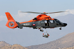 XX_EurocopterAS365N2_ChileanNavy_SCL [Explored] (Tony Osborne - Rotorfocus) Tags: aerospatiale eurocopter airbus as365 a365n2 dauphin dolphin chilean navy chile armada santiago pudahuel airport scl 2018 sar