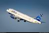 [TPA.2011] #JetBlue #B6 #Airbus #A320 #N653JB #Breath.of.Fresh.Blue #awp (CHR / AeroWorldpictures Team) Tags: jetblue airways airbus a320232 msn cn 3039 eng 2x iae v2527a5 reg n653jb rmk named breathoffreshblue history aircraft first flight test fwwdh built site toulouse lfbo france delivered jetblueairways b6 jbu cabin config y150 plane aircrafts airplane a320 320 planespotting tampa airport tpa ktpa florida fl usa 2011 lightroom lr nikon d300s raw nikkor 70300vr awp aeroworldpictures chr