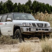 "2017-2018-nissan-super-safari-vtec-review-dubai-carbonoctane-10 • <a style=""font-size:0.8em;"" href=""https://www.flickr.com/photos/78941564@N03/41372421852/"" target=""_blank"">View on Flickr</a>"