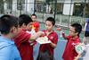 _H2A6211 (Hope Ball) Tags: hopeball hope ball bóng rổ nhí hà nội hanoi vietnam basketball kid