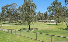196-200 Bushman Drive, Jimboomba QLD